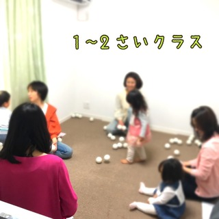 122CAB66-4E1F-4D86-A891-084C21BEC506.jpeg