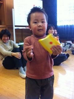 kosuke130218.JPG